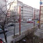 Prenajaté: Na prenájom exkluzívne 2 izb. byt, Staré mesto, Šancová ulica, Bratislava, 75m2, kompletne zariadený-55