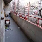 Prenajaté: Na prenájom exkluzívne 2 izb. byt, Staré mesto, Šancová ulica, Bratislava, 75m2, kompletne zariadený-54