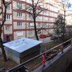 Prenajaté: Na prenájom exkluzívne 2 izb. byt, Staré mesto, Šancová ulica, Bratislava, 75m2, kompletne zariadený-53