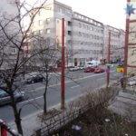 Prenajaté: Na prenájom exkluzívne 2 izb. byt, Staré mesto, Šancová ulica, Bratislava, 75m2, kompletne zariadený-52