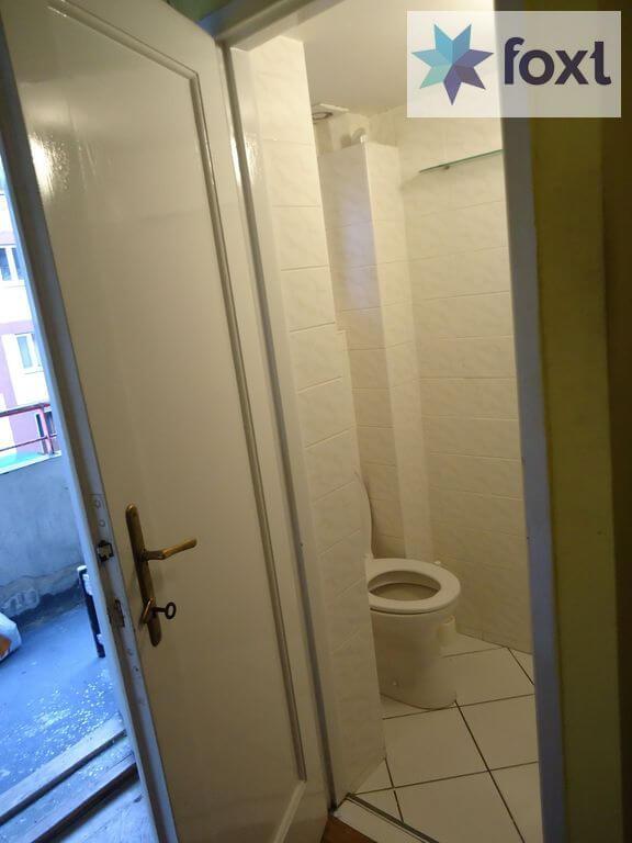 Prenajaté: Na prenájom exkluzívne 2 izb. byt, Staré mesto, Šancová ulica, Bratislava, 75m2, kompletne zariadený-50