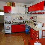 Prenajaté: Na prenájom exkluzívne 2 izb. byt, Staré mesto, Šancová ulica, Bratislava, 75m2, kompletne zariadený-0