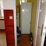 Prenajaté: Na prenájom exkluzívne 2 izb. byt, Staré mesto, Šancová ulica, Bratislava, 75m2, kompletne zariadený-13