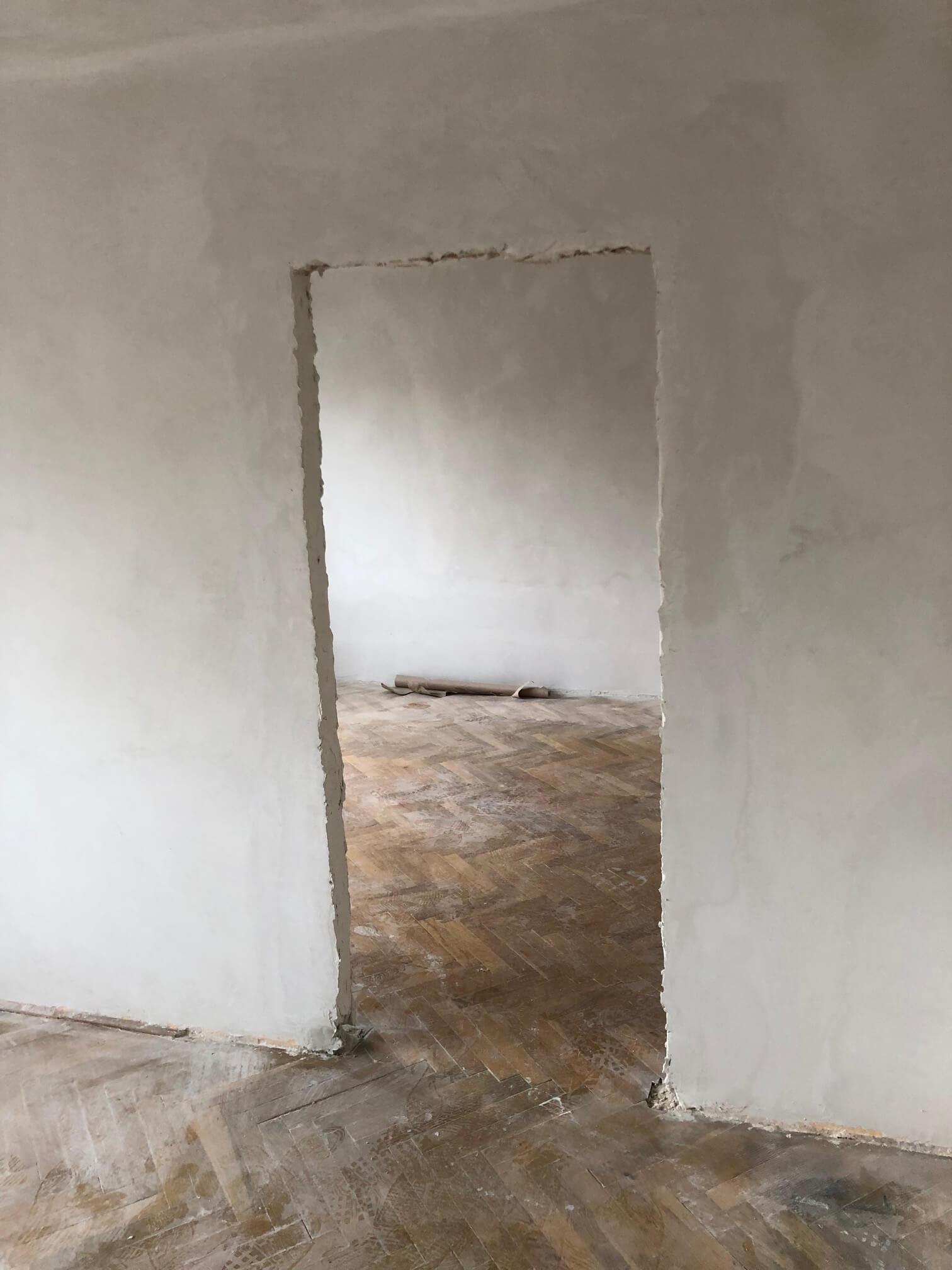 Predané – Predaj 2 izb. bytu, 53m2, Hubeného v Rači, kompletne zrekonštruovany-12