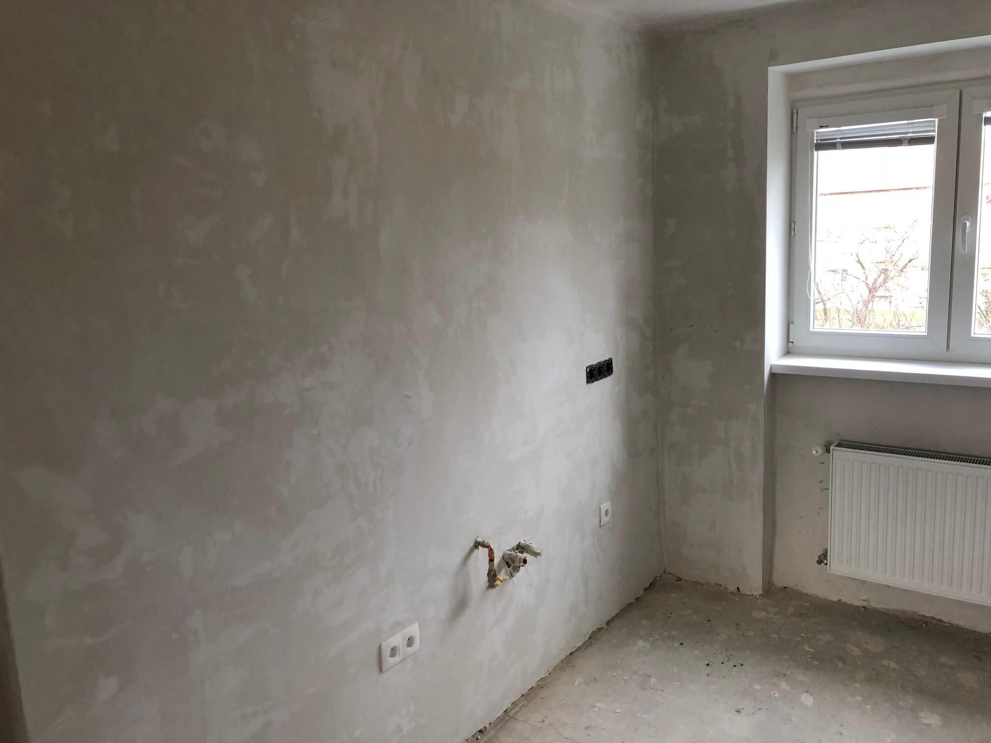 Predané – Predaj 2 izb. bytu, 53m2, Hubeného v Rači, kompletne zrekonštruovany-3