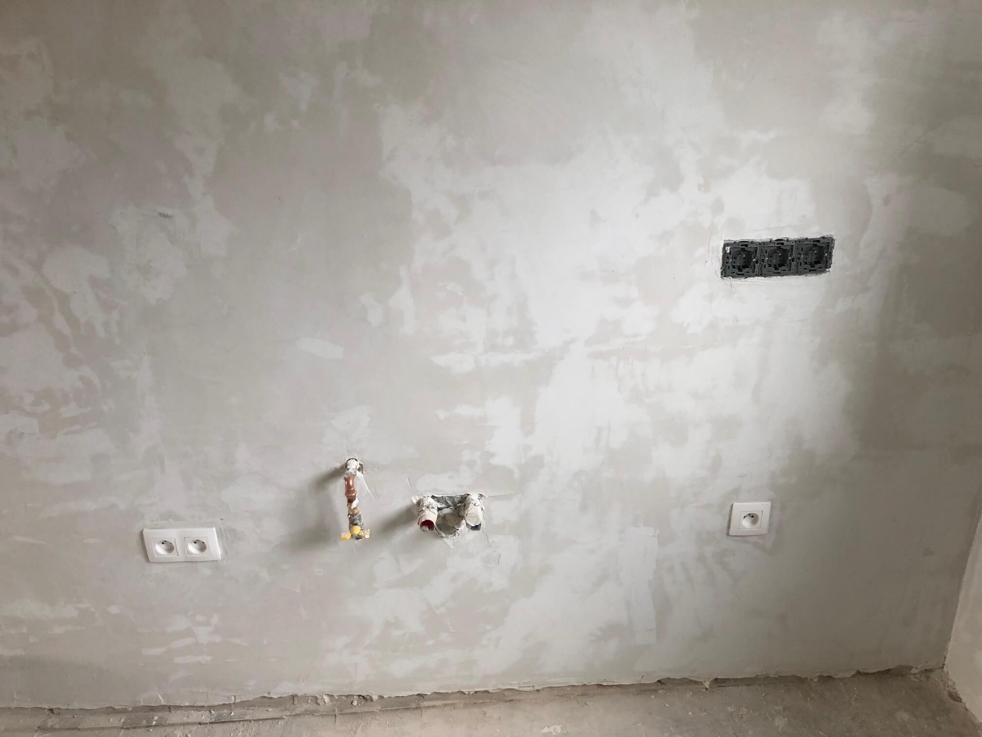 Predané – Predaj 2 izb. bytu, 53m2, Hubeného v Rači, kompletne zrekonštruovany-1