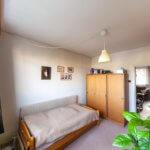 Predané – 4 izbový byt po čiastočnej rekonštrukcii s krásnym výhľadom 73m2 + 4m2 loggia-5