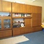 Predané 1- izbový byt na Tehelnej ulici-0