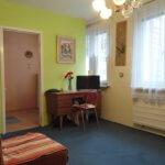 Predané 1- izbový byt na Tehelnej ulici-1