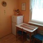 Predané 1- izbový byt na Tehelnej ulici-3