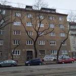 Predané – 2 izbový byt v Tehlovej stavbe-0