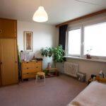 Predané – 4 izbový byt po čiastočnej rekonštrukcii s krásnym výhľadom 73m2 + 4m2 loggia-4