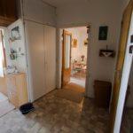 Predané – 4 izbový byt po čiastočnej rekonštrukcii s krásnym výhľadom 73m2 + 4m2 loggia-9