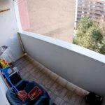 Predané – 4 izbový byt po čiastočnej rekonštrukcii s krásnym výhľadom 73m2 + 4m2 loggia-11