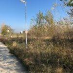 Predané Predaj pozemkov určených na výstavbu – zmiešana zóna, nedaleko centra Dunajskej stredy, 38.463m2, za m2 35€-10