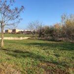 Predané Predaj pozemkov určených na výstavbu – zmiešana zóna, nedaleko centra Dunajskej stredy, 38.463m2, za m2 35€-9