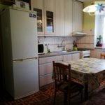 Predaný [Tehla] Veľký dvojizbový čiastočne zrekonštruovaný byt s vypracovaným znaleckým posudkom.-1