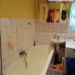 Predaný [Tehla] Veľký dvojizbový čiastočne zrekonštruovaný byt s vypracovaným znaleckým posudkom.-5