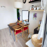 Predaný 3 izbový byt po čiastočnej rekonštrukcii-4