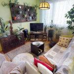 Predaný 3 izbový byt po čiastočnej rekonštrukcii-1