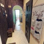 Predaný 3 izbový byt po čiastočnej rekonštrukcii-9