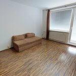 Predaný 3 izbový byt s dvoma loggiami v zrekonštruovanom bytovom dome-2