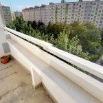 Predaný 3 izbový byt s dvoma loggiami v zrekonštruovanom bytovom dome-9