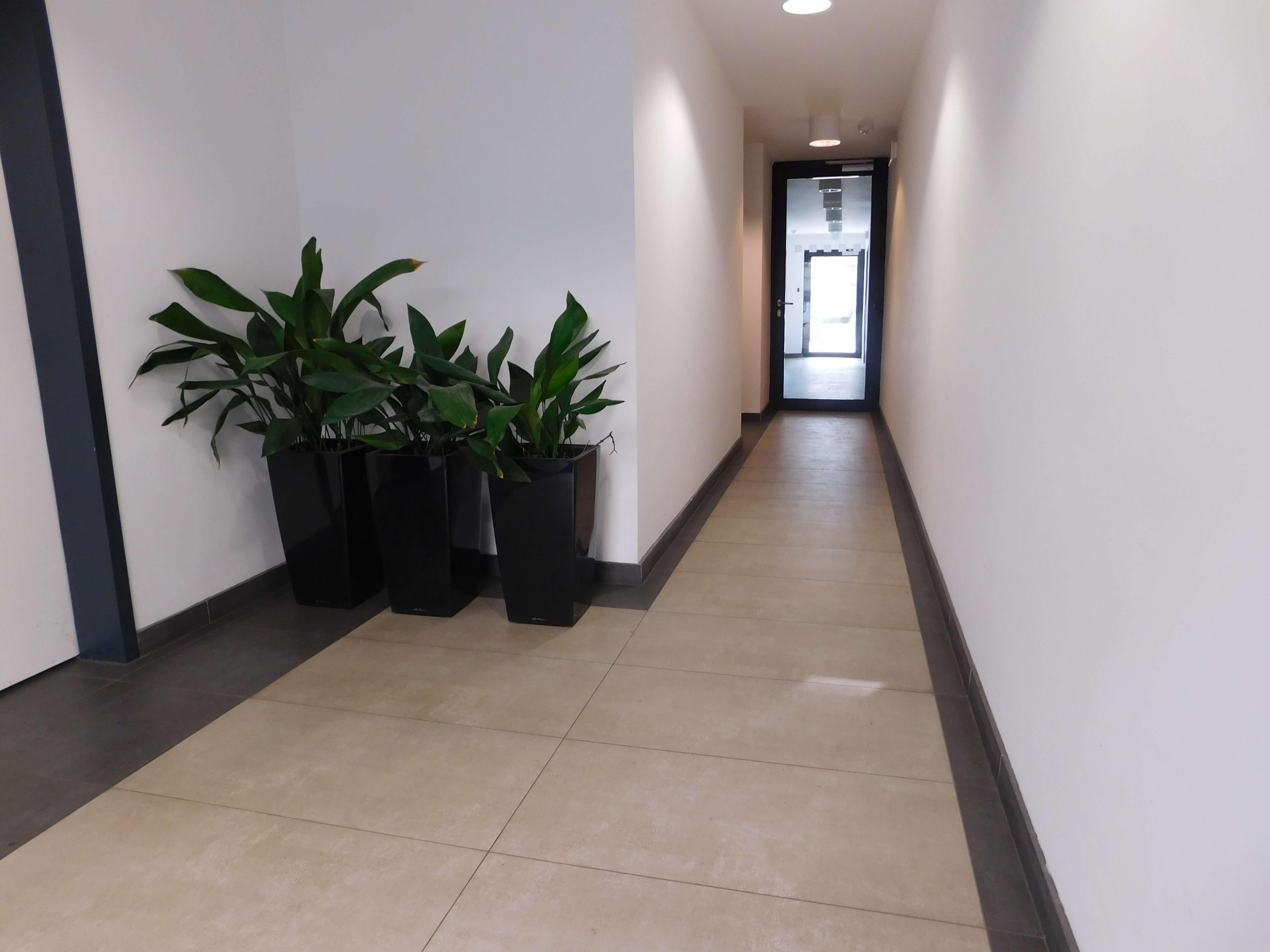 Prenajaté: Apartmán na prenájom v centre mesta – Rezidencia Grösslingova-10
