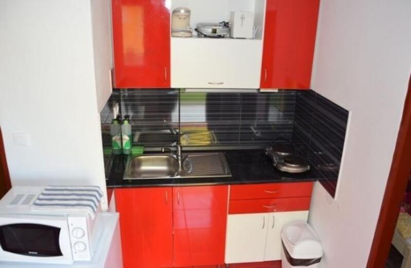 Predané: Predaj apartmánového domu Elba vo Veľkom Mederi-4