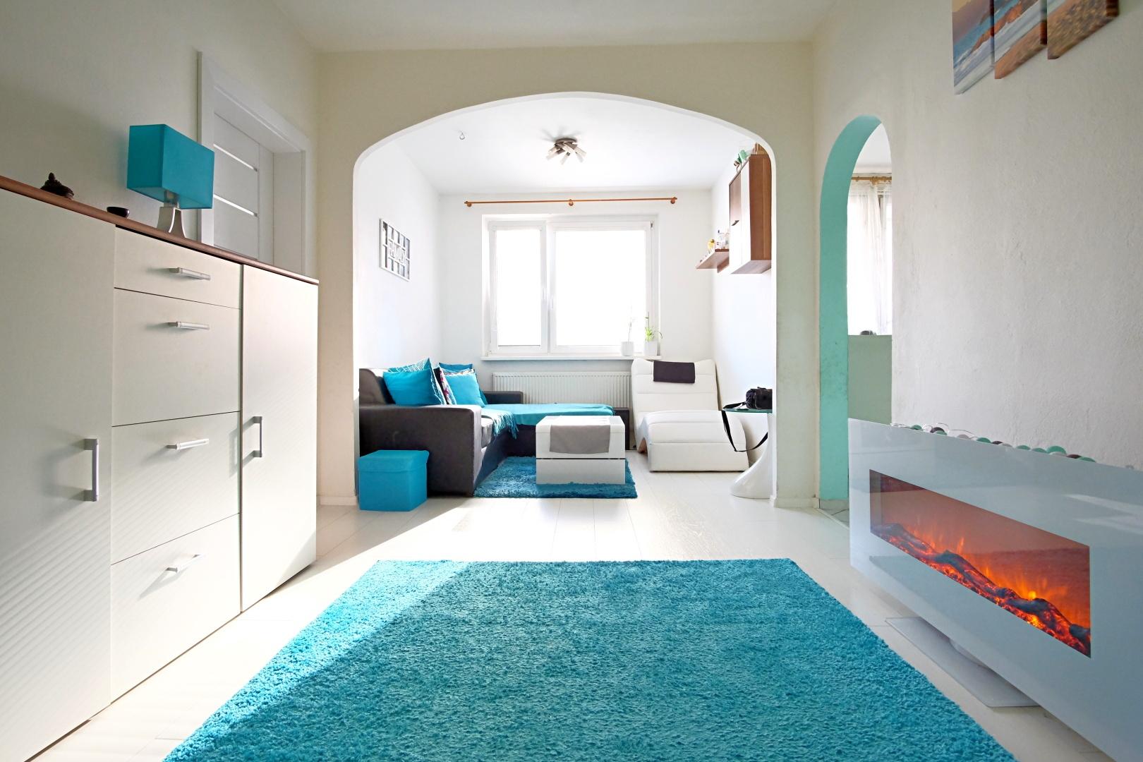 PREDANÉ – 3 izbový byt na Jasovskej ulici-0