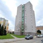 PREDANÉ – 3 izbový byt na Jasovskej ulici-8