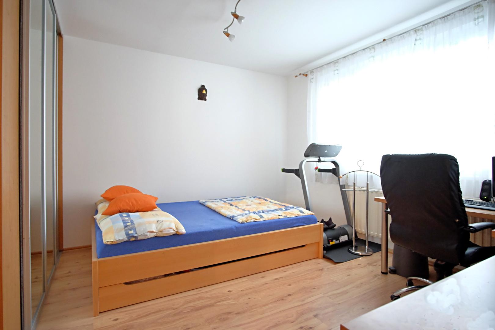 Predané – 3 izbový byt na Budatínskej ulici-9