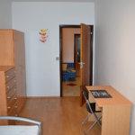 Predané – byt v príjemnej lokalite Petržalky na Holíčskej ulici-9