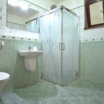 Predané: Na predaj 6-izbový rodinný dom vo vilovej štvrti v Hamuliakove, 15 km od Bratislavy-9