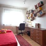 Predané – 3 izbový byt na Budatínskej ulici-10