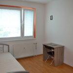 Predané – byt v príjemnej lokalite Petržalky na Holíčskej ulici-10
