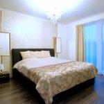 PREDANÉ – 4-izbový rodinný dom v Hrubej Borši-11