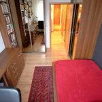 Predané – 3 izbový byt na Budatínskej ulici-11