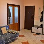Predané – byt v príjemnej lokalite Petržalky na Holíčskej ulici-11