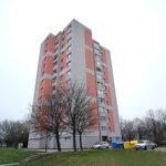 Predané – 3 izbový byt na Budatínskej ulici-14