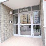 Predané – 3 izbový byt na Budatínskej ulici-15