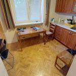 Predané: Zrekonštruovaný a kompletne zariadený byt na Pluhovej ulici-3
