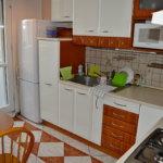 Predané – byt v príjemnej lokalite Petržalky na Holíčskej ulici-1