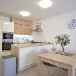 Predané: Na predaj 4 izbový rodinný dom v Hrubej Borši (25 km od Bratislavy)-1