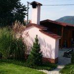 Predané: Predaj novostavby rodinného domu v obci Konská-2