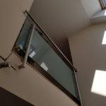 Predané: Predaj novostavby rodinného domu v obci Konská-4