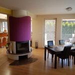 Predané: Predaj novostavby rodinného domu v obci Konská-7
