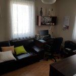 Predané: Predaj novostavby rodinného domu v obci Konská-8