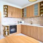 Predané: Na predaj príjemný 3 izbový byt so zmenenou dispozíciou s výhľadom do veľkého parku-2