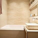 Predané – 3 izbový byt na Budatínskej ulici-2